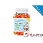 添乐滋-D3高钙