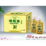 橄榄油润肤霜