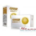 妇科  儿科 藻油DHA凝胶糖果