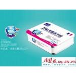 益生菌冻干粉—益生菌系列