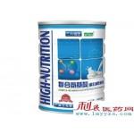 三九佰氏复合氨基酸蛋白质粉