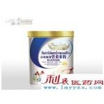 强化钙锌铁